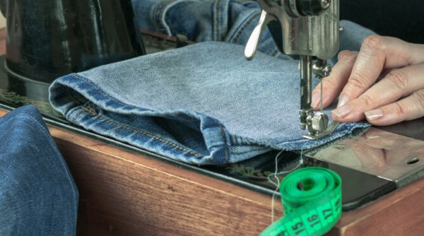 How to Start a Sewing (Clothes Repair) Business