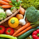 Top 10 Most Profitable Vegetables to Grow in the Philippines