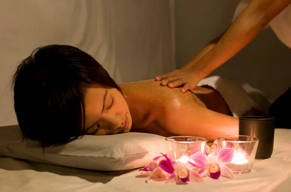 How to Start a Home Service Massage Business