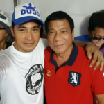 These Filipino Celebrities Ran in Elections more than Once and Lost