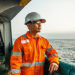 Top 10 Manning Agencies for Seafarers in the Philippines