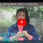 Yours Truly, Shirley Full Movie (2019)