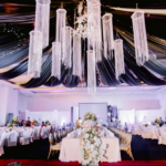 Top 10 best event organizers and wedding planners in Cebu