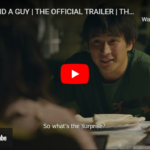 A Girl and A Guy Full Movie (2021)