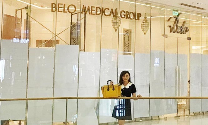 Top 10 Best Skin Care Clinics and Dermatologists in the Philippines