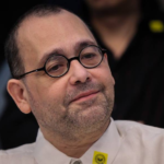 CHR, a useless government agency must be abolished and here's why