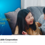 Galaxy Cable Corporation Review – Don't subscribe if you don't want to get depressed!
