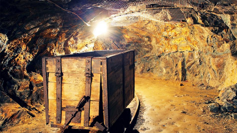 Lists of the Biggest Mining Companies in the Philippines
