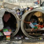 10 Reasons why the Philippines remain poor