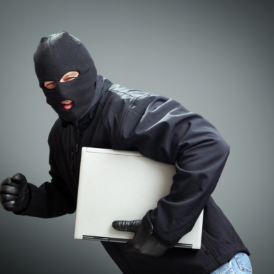 What to do When Your Content is Stolen and Published Online