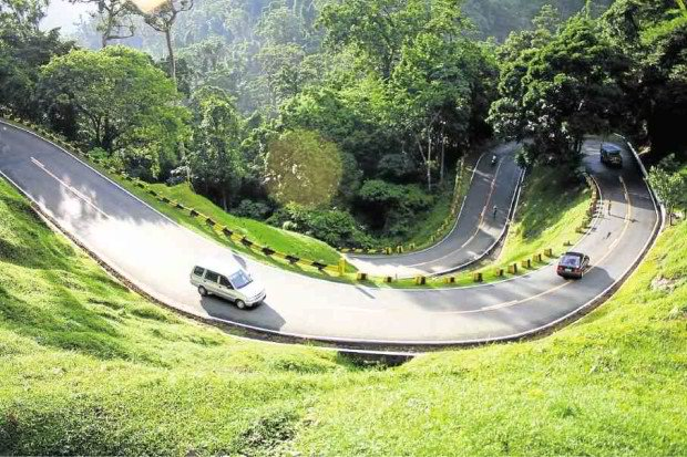 Top 10 Deadliest and Most Dangerous Roads and Highways in the Philippines